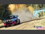 Forza Horizon Screenshot #55 for Xbox 360 - Click to view