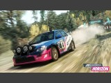 Forza Horizon Screenshot #56 for Xbox 360 - Click to view