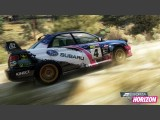 Forza Horizon Screenshot #57 for Xbox 360 - Click to view