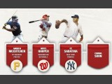 MLB 13 The Show Screenshot #16 for PS3 - Click to view