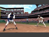 MLB 13 The Show Screenshot #17 for PS3 - Click to view