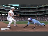 MLB 13 The Show Screenshot #18 for PS3 - Click to view