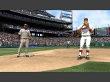 MLB 13 The Show Screenshot #19 for PS3 - Click to view