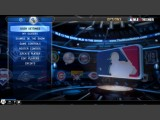 MLB 13 The Show Screenshot #20 for PS3 - Click to view