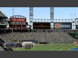 MLB 13 The Show Screenshot #21 for PS3 - Click to view