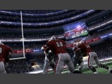 Backbreaker Screenshot #18 for Xbox 360 - Click to view