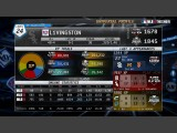 MLB 13 The Show Screenshot #22 for PS3 - Click to view