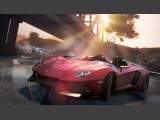 Need For Speed Most Wanted a Criterion Game Screenshot #22 for Xbox 360 - Click to view