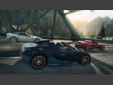 Need For Speed Most Wanted a Criterion Game Screenshot #23 for Xbox 360 - Click to view