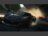Need For Speed Most Wanted a Criterion Game Screenshot #24 for Xbox 360 - Click to view
