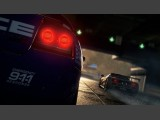 Need For Speed Most Wanted a Criterion Game Screenshot #25 for Xbox 360 - Click to view