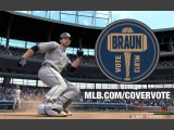 MLB 13 The Show Screenshot #23 for PS3 - Click to view