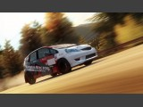 Forza Horizon Screenshot #58 for Xbox 360 - Click to view
