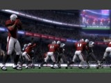 Backbreaker Screenshot #19 for Xbox 360 - Click to view