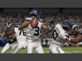 Madden NFL 13 Screenshot #261 for Xbox 360 - Click to view