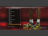 NBA 2K13 Screenshot #186 for Xbox 360 - Click to view