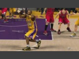 NBA 2K13 Screenshot #187 for Xbox 360 - Click to view