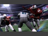 Backbreaker Screenshot #20 for Xbox 360 - Click to view