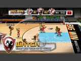 Big Win Basketball Screenshot #4 for iOS - Click to view