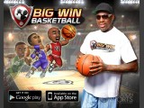 Big Win Basketball Screenshot #6 for iOS - Click to view