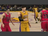 NBA 2K13 Screenshot #188 for Xbox 360 - Click to view
