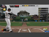MLB 13 The Show Screenshot #25 for PS3 - Click to view