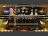 NBA 2K13 Screenshot #190 for Xbox 360 - Click to view