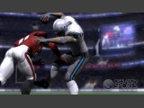 Backbreaker Screenshot #21 for Xbox 360 - Click to view