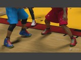 NBA 2K13 Screenshot #192 for Xbox 360 - Click to view