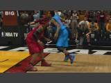 NBA 2K13 Screenshot #193 for Xbox 360 - Click to view