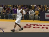 NBA 2K13 Screenshot #194 for Xbox 360 - Click to view