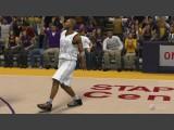 NBA 2K13 Screenshot #194 for Xbox 360 - Click to view