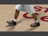 NBA 2K13 Screenshot #195 for Xbox 360 - Click to view