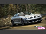 Forza Horizon Screenshot #65 for Xbox 360 - Click to view