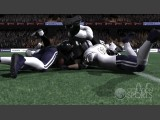 Backbreaker Screenshot #22 for Xbox 360 - Click to view