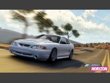Forza Horizon Screenshot #66 for Xbox 360 - Click to view