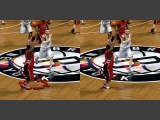 NBA 2K13 Screenshot #196 for Xbox 360 - Click to view