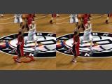 NBA 2K13 Screenshot #196 for Xbox 360 - Click to view