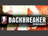 Backbreaker Vengeance Screenshot #9 for Xbox 360 - Click to view