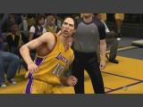 NBA 2K13 Screenshot #197 for Xbox 360 - Click to view