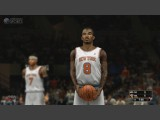 NBA 2K13 Screenshot #198 for Xbox 360 - Click to view