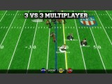 Avatar Football Screenshot #2 for Xbox 360 - Click to view