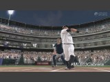 MLB 13 The Show Screenshot #26 for PS3 - Click to view