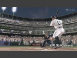 MLB 13 The Show Screenshot #27 for PS3 - Click to view