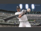 MLB 13 The Show Screenshot #28 for PS3 - Click to view