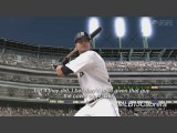 MLB 13 The Show Screenshot #29 for PS3 - Click to view