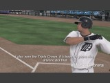 MLB 13 The Show Screenshot #30 for PS3 - Click to view