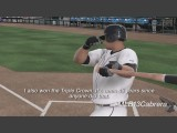 MLB 13 The Show Screenshot #31 for PS3 - Click to view