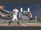 MLB 13 The Show Screenshot #32 for PS3 - Click to view