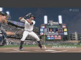 MLB 13 The Show Screenshot #33 for PS3 - Click to view